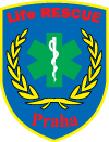 Life RESCUE Prague | First Aid Training Center